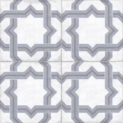 Beton Heritage Color 3 40X40