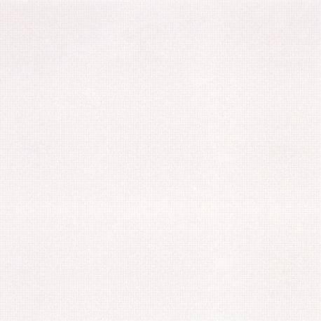Carrelage uni blanc opera 31.6x31.6cm