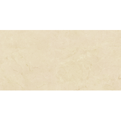Game Of Stones Crema Marfil Rectifié 60X120