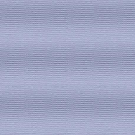 Carrelage uni bleu opera 31.6x31.6cm