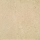 Game Of Stones Crema Marfil 60X60