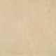 Game Of Stones Crema Marfil Rectifié 30X60