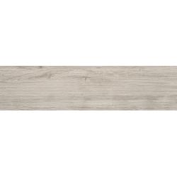 Deck Grey 15X60