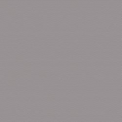 Carrelage uni gris opera 31.6x31.6cm