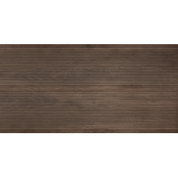 Deck Brown 30X60