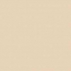 Carrelage uni beige opera 31.6x31.6cm