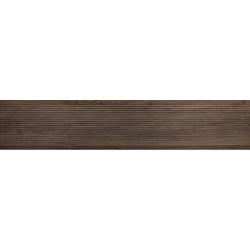 Deck Brown Rectifié 15X75