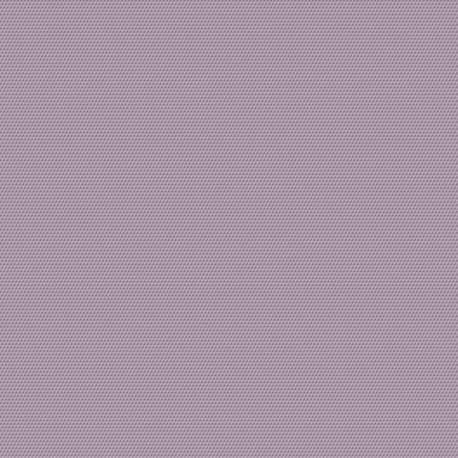 Carrelage uni lila opera 31.6x31.6cm
