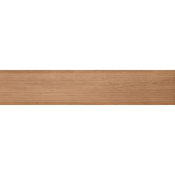 Deck Nut Rectifié 15X75