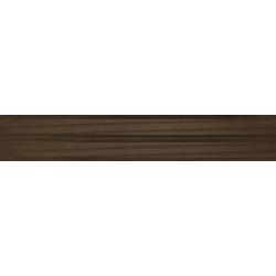 Deck Wengue Rectifié 20X120