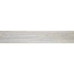 Deck Grey Rectifié 20X120