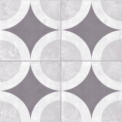 Beton Heritage Grey 5 40X40