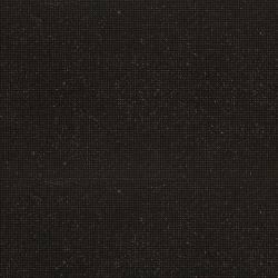 Carrelage uni noir opera 31.6x31.6cm
