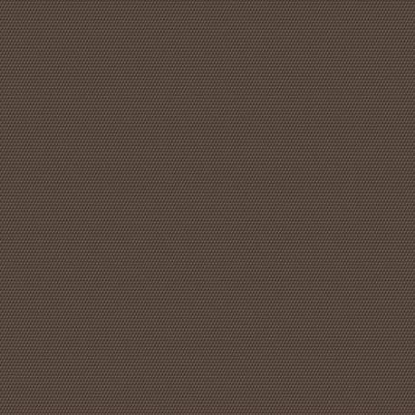 Carrelage uni marron opera 31.6x31.6cm