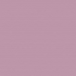 Carrelage uni rose opera 31.6x31.6cm
