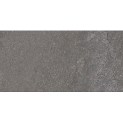 Bedrock Dark 30X60