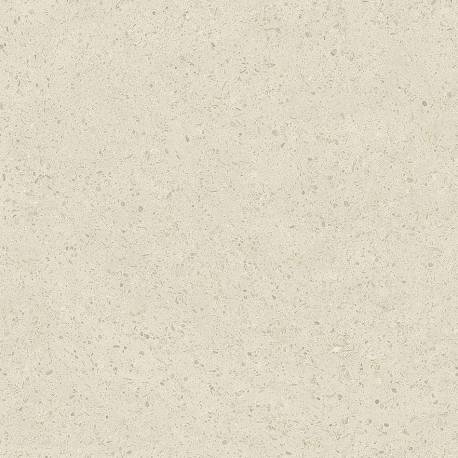 Petra Beige brillant 31.6x31.6