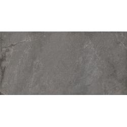 Bedrock Dark Rectifié 60X120