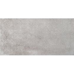 Cementone Grey Rectifié 30X60