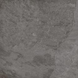 Bedrock Dark Rectifié 90X90