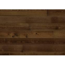Chêne Alpin Brun Profond R08 expressif 2390 mm