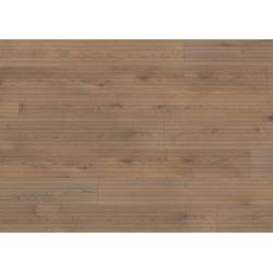 Chêne Alpin Brun Gris R10 expressif 2390 mm