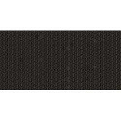 Riga Delta Black brillant 30x60 rectifié