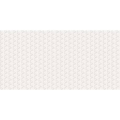 Riga Delta White 30x60 rectifié