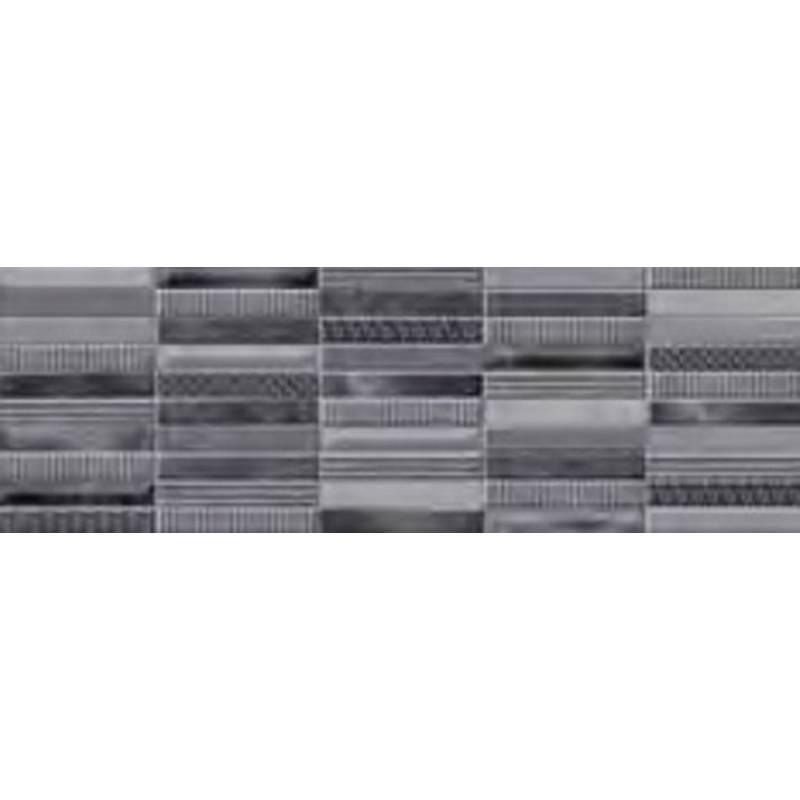 fa ence nacar gris style 20x60cm brillant. Black Bedroom Furniture Sets. Home Design Ideas