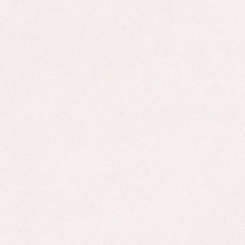 carrelage xxl sobre blanc boston 80x80cm rectifi mat. Black Bedroom Furniture Sets. Home Design Ideas