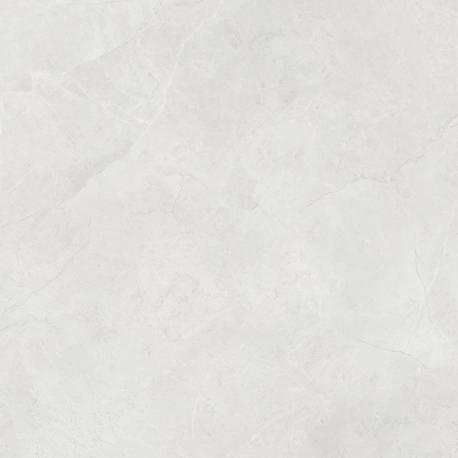 Carrelage grand format gris dinamarca 80X80cm rectifié brillant