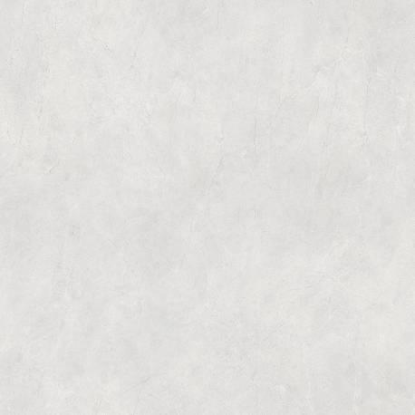 Carrelage géant blanc noruega 80X80cm rectifié mat