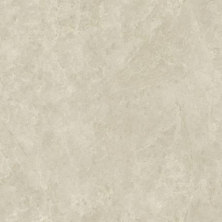 Carrelage géant beige noruega 80X80cm rectifié mat