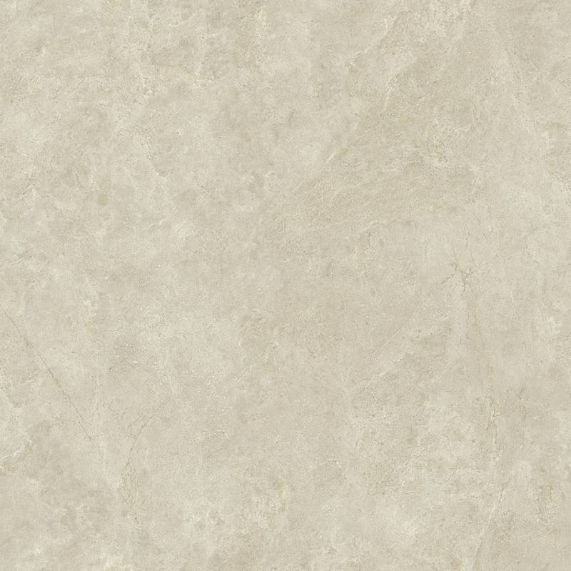 Carrelage g ant beige noruega 80x80cm rectifi mat for Carrelage 80x80 beige