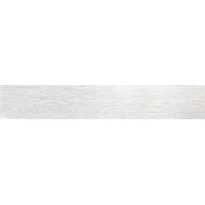 carrelage imitation parquet standing blanc long mde 20x120cm. Black Bedroom Furniture Sets. Home Design Ideas