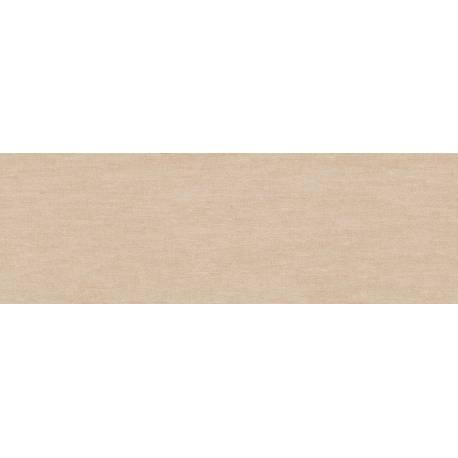 Faïence marron menorca 30x90cm rectifié brillant