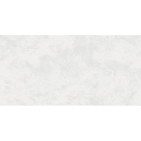 Carrelage intense blanc riga 30x60cm rectifi brillant for Carrelage blanc mat 30x60