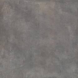 Baltico Grafito 60x60 rectifié