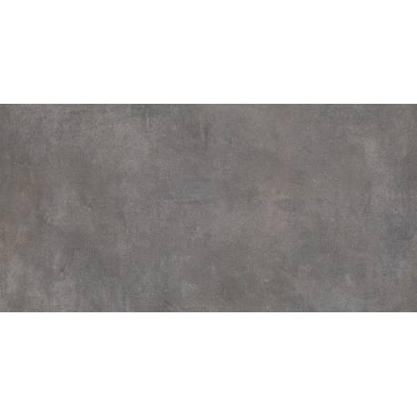 Baltico Grafito 30x60 rectifié brillant rectifié