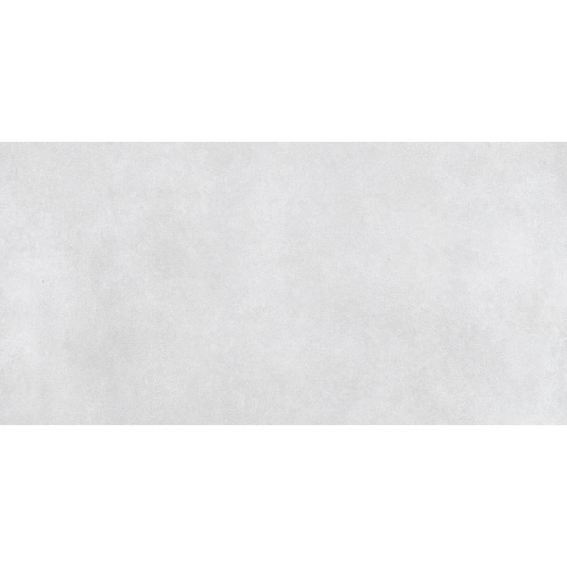 carrelage > carrelage intérieur > moderne > baltico gris brillant