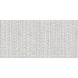 Baltico Delta Gris 30x60 rectifié