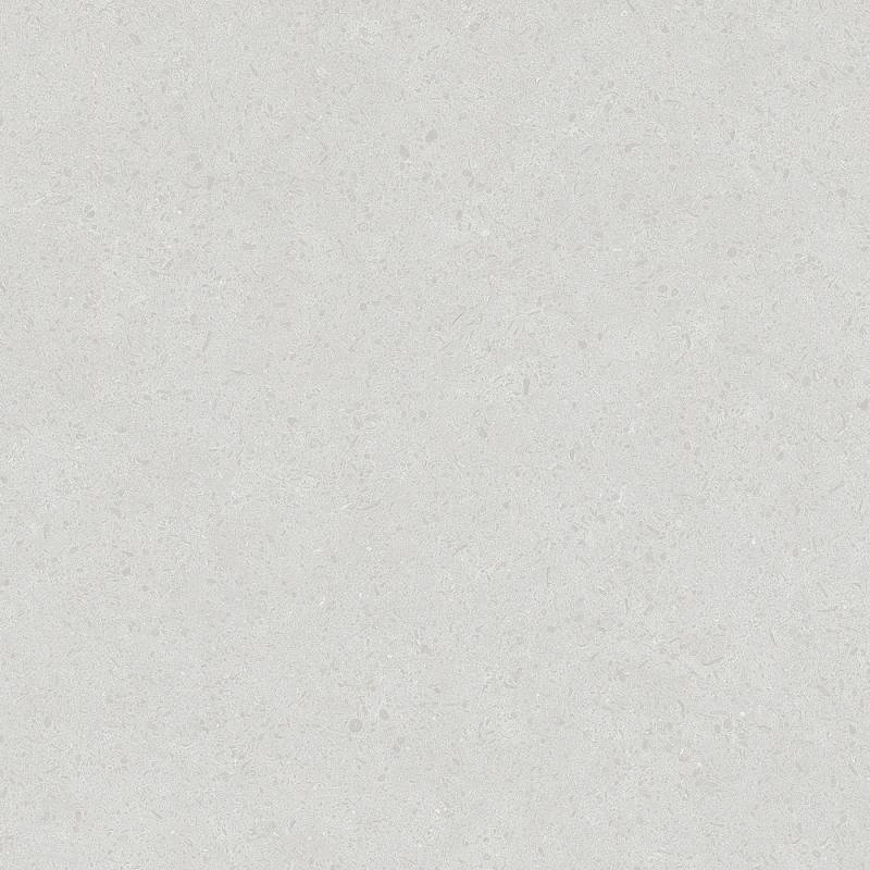 carrelage delta gris textur baltico 30x60cm rectifi brillant. Black Bedroom Furniture Sets. Home Design Ideas