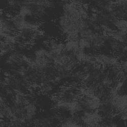 Riga Black brillant 60x60 rectifié