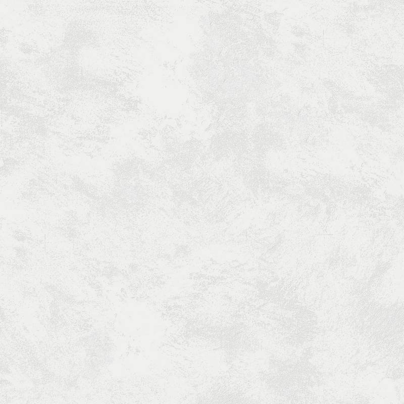 Carrelage intense blanc riga 60x60cm rectifi brillant for Carrelage blanc brillant 60x60