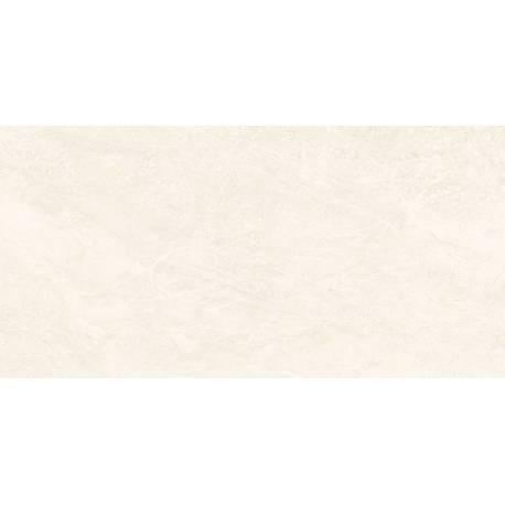 Carrelage effet crème trento 30X60cm rectifié brillant