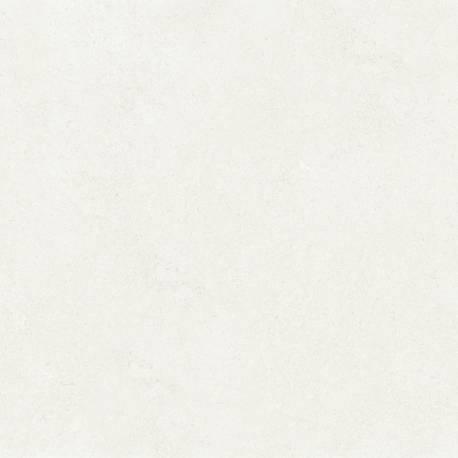Carrelage salon blanc kiel 60x60cm