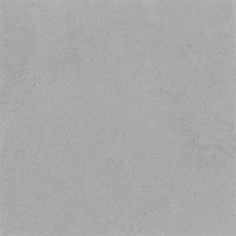 Carrelage salon gris kiel 60x60cm rectifi satin for Carrelage 60 x 60 gris