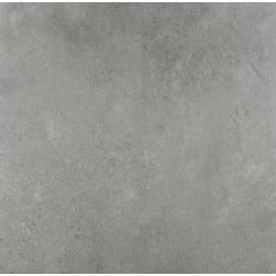Atlas Gris lappato 75x75 rectifié