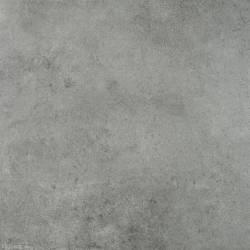Atlas Gris lappato 59x59 rectifié