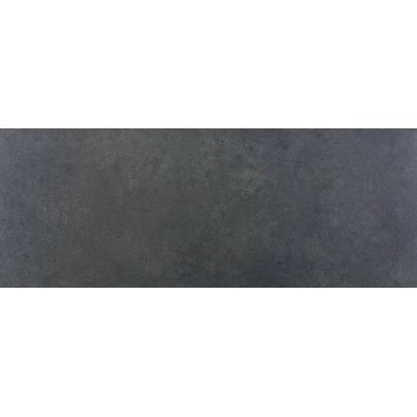Atlas Grafito lappato 45x118 rectifié